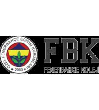 Özel Fenerbahçe Anadolu Lisesi 11.Sınıf / EA Paketi