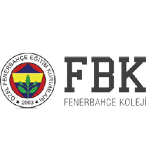 Özel Fenerbahçe Anaokulu Paketi