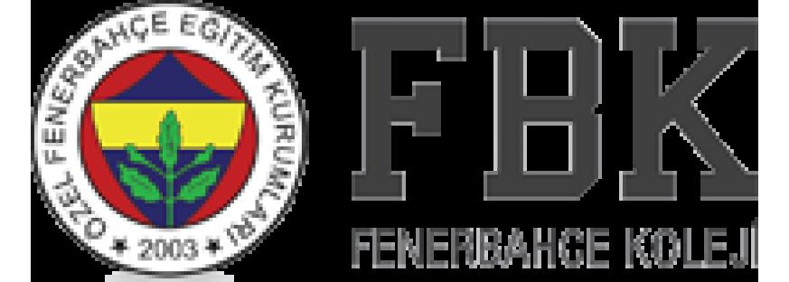 Özel Fenerbahçe İlkokulu